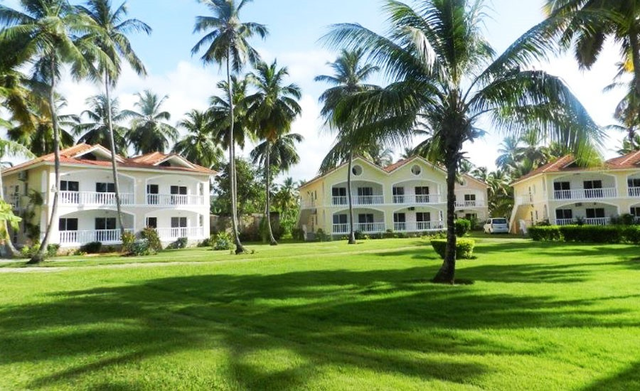 Vacation Rentals Samana Dominican Republic.
